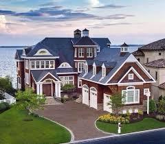 13163 best exterior designs images on pinterest exterior design