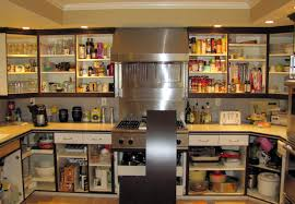 kitchen average cost of kitchen island great stunning how much