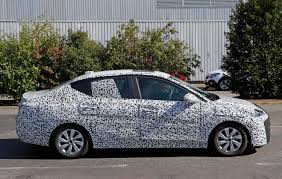 opel 2014 models 2018 opel corsa sedan review top speed