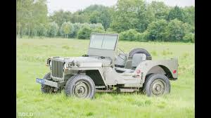 ford jeep ford gpw military jeep