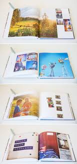 photography book layout ideas self published photo book with nice layout ideas by suzanne o brien