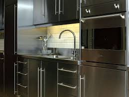 interior stainless steel kitchen backsplash ideas kitchen full size of interior stainless steel kitchen backsplash ideas kitchen backsplashes images about kitchen backsplashes