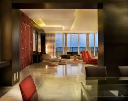 Contemporary Living Room Decorating Ideas Dream House by Impressive Living Room Decorating Luxury Marble Floor Contemporary