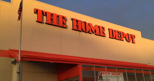 home depot design expo dallas tx 70 year old texas veteran fired from home depot after trying to