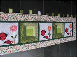 snowman curtains kitchen 204 best senefas y cortinas images on pinterest patchwork