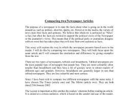 Enchanting Examples Of Attention Grabbers For Essays Resume