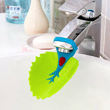 Online Get Cheap Kitchen Sink Faucet Extender Aliexpresscom - Kitchen sink brand reviews