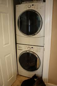 best washer deals black friday how to troubleshoot a frigidaire stackable washer dryer u2014 interior
