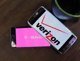 T Mobile Rugged Phone T Mobile Rugged Phones Instarugs Us