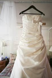 wedding dress hanger wedding dress hanger csmevents