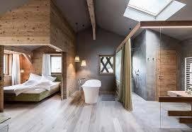 negozi bagni arredo bagno anteprima cersaie disegna la tua casa 2016