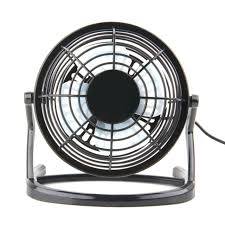 ventilateur de bureau ventilateur usb cooler cooling bureau mini ventilateur portable