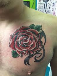 tattoos tulsa memorial tattoos tulsa tattoos tulsa brookside