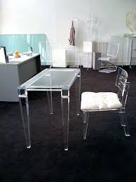 custom glass table top near me table top plexiglass table tops oval plexiglass table tops