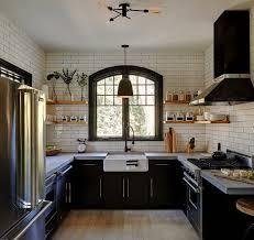 farmhouse style kitchen cabinets 12 gorgeous farmhouse kitchen cabinets design ideas