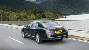 bentley mulsanne coupe bentley mulsanne 2016 review by car magazine