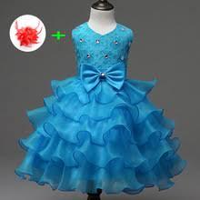 glitz pageant dresses popular glitz pageant dresses buy cheap glitz pageant dresses lots