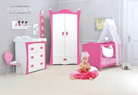 idee chambre bebe fille idee deco chambre bebe pas cher idées décoration intérieure