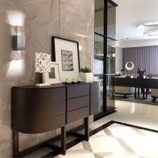 awesome bathroom wall light fixtures 2017 collection u2013 bathroom