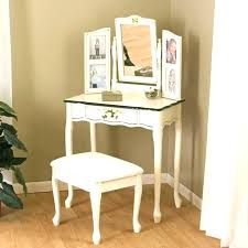 makeup vanity table without mirror popular small bedroom vanity makeup ideas for dj djoly small