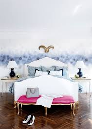 chic bedroom designs inspiring goodly bedroom ideas modern chic