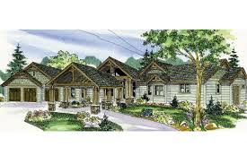 Chalet Designs Ski Chalet House Plans Traditionz Us Traditionz Us