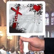 church fans wholesale 10 best church fans images on fans church