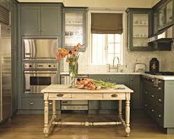 ikea kitchen cabinet installation guide kitchen bgfyzgvyigrvb3jziglrzwe stunning ikea sektion kitchen