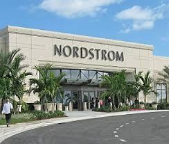 best black friday shopping deals best places for black friday shopping deals in south florida cbs