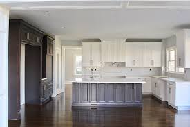 are wood kitchen cabinets still in style kitchen cabinets trending now learn what s for 2020