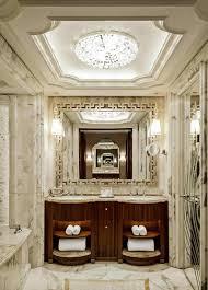 luxury bathroom design ideas bathrooms design traditional luxury bathroom designs design