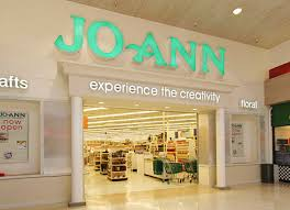 joann fabrics website joanns how to shop fabric and craft online at jo stores