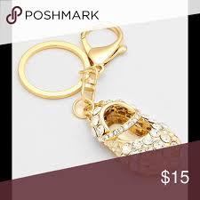 Laters Baby Keychain 200 Best Bling Bling Key Chain U0027s Images On Pinterest Bling Bling
