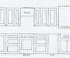 online free kitchen design free kitchen design tool home depot online design center online