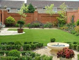 Back Garden Landscaping Ideas Garden Landscaping Designs Garden Design