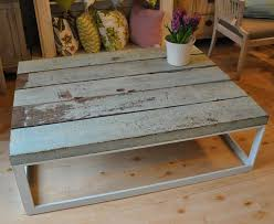 reclaimed wood table with metal legs reclaimed wood coffee table metal legs coffeetablesmartin com
