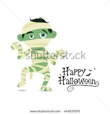mummy halloween stock images royalty free images u0026 vectors