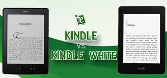 amazon black friday kindle paperwhite kindle 6 vs kindle paperwhite 2016 head to head comparison which