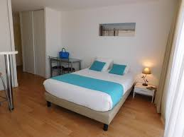 résidence new rochelle la rochelle france booking com