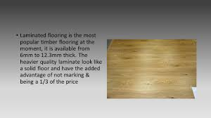6mm Laminate Flooring Looby Tiles U0026 Interiors Benamore Roscrea Ppt Download