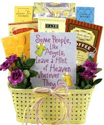 summer gift basket easter and summer gift baskets