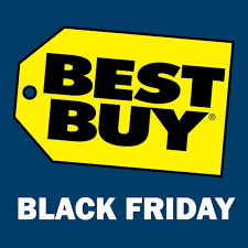 best buy black friday deals ps4 best buy black friday 2015 flyer lg 43