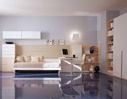 Small Kitchen Color Scheme Ideas 8993 55 Best Design Images On Pinterest Architecture Books And Colors