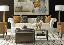 Interior Designer Houston Tx by Alyson Jon Interiors Luxury Furniture Store Houston Tx