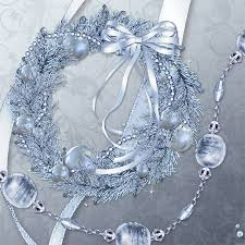 silver christmas s christmas styles s christmas styles