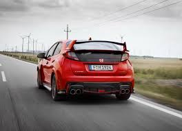 honda civic type r fuel consumption honda civic type r ix 2 0 mt 310hp technical specifications and