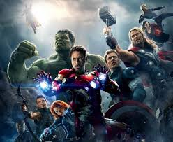 avengers 4 casting call gives away major plot spoiler ibtimes india