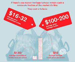 a thanksgiving turkey for the 01 percent