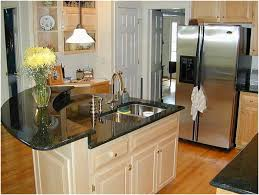 kitchen island narrow kitchen cute narrow kitchen island lovely and functional narrow