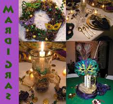 mardi gras centerpieces mardi gras centerpieces ideas 1 best images collections hd for